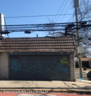 1476 Hylan Boulevard, Staten Island, NY 10305