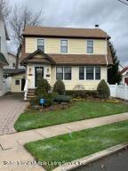 105 St Stephens Place, Staten Island, NY 10306