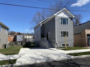 5 Kingsley Place, Staten Island, NY 10301