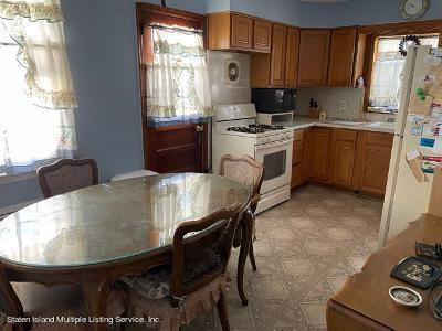 Single Family - Detached 170 Woolley Avenue   Staten Island, NY 10314, MLS-1144036-4
