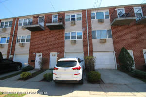 52 Francine Court, A, Staten Island, NY 10306