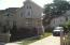 86 Austin Avenue, Staten Island, NY 10305