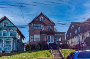 19 Dongan Street, Staten Island, NY 10310