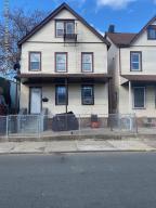 42 Cedar Street, Staten Island, NY 10304