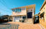 Welcome Home, 80 Sand Lane, Custom Pavers, Iron-Door & Large space for Parking