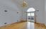 15 Star Court, Staten Island, NY 10312