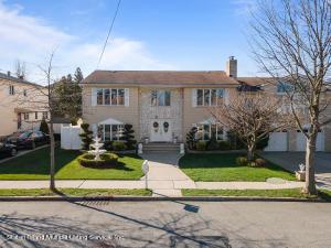 331 Detroit Avenue, Staten Island, NY 10312