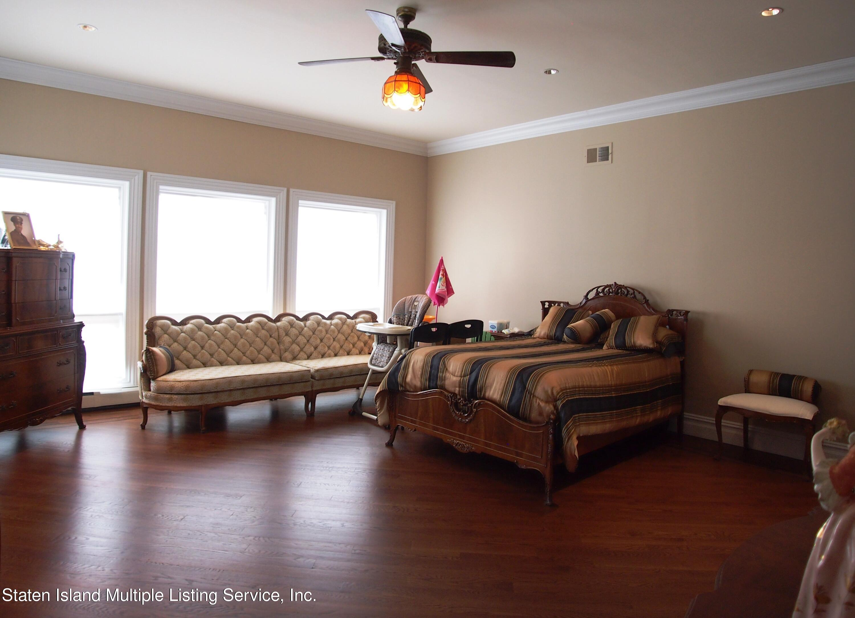 Single Family - Detached 120 Nicolosi Drive  Staten Island, NY 10312, MLS-1145061-17