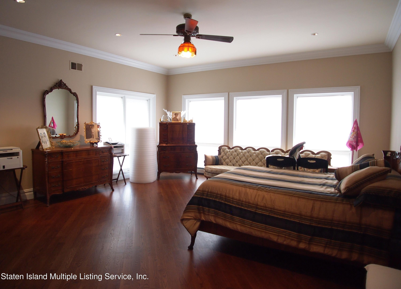 Single Family - Detached 120 Nicolosi Drive  Staten Island, NY 10312, MLS-1145061-18