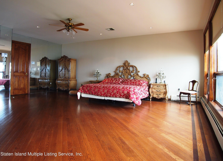 Single Family - Detached 120 Nicolosi Drive  Staten Island, NY 10312, MLS-1145061-24