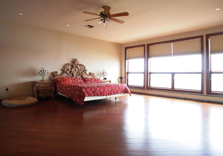 Single Family - Detached 120 Nicolosi Drive  Staten Island, NY 10312, MLS-1145061-25
