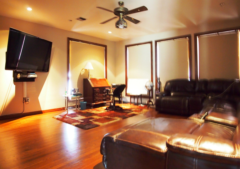 Single Family - Detached 120 Nicolosi Drive  Staten Island, NY 10312, MLS-1145061-33