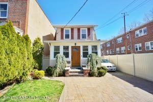 52 Grant Place, Staten Island, NY 10306