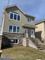 17 Butler Place, Staten Island, NY 10305