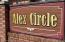 76 Alex Circle, Staten Island, NY 10305