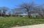 8 Green Valley Road, Staten Island, NY 10312