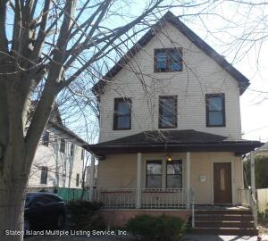 8 Hancock Street, Staten Island, NY 10305
