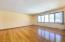 46 Florence Place, Staten Island, NY 10309