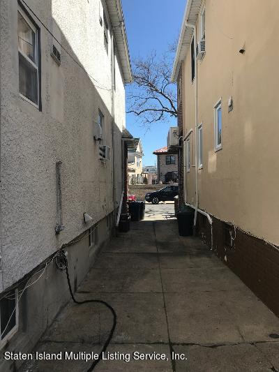 Two Family - Semi-Attached 1972 3rd Street  Brooklyn, NY 11223, MLS-1145131-7