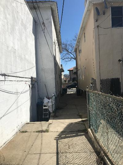 Two Family - Semi-Attached 1972 3rd Street  Brooklyn, NY 11223, MLS-1145131-11
