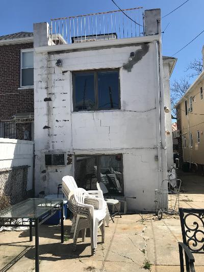 Two Family - Semi-Attached 1972 3rd Street  Brooklyn, NY 11223, MLS-1145131-10