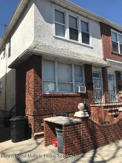 Two Family - Semi-Attached 1972 3rd Street  Brooklyn, NY 11223, MLS-1145131-3