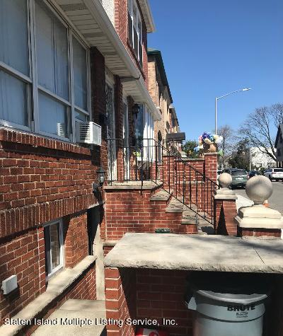 Two Family - Semi-Attached 1972 3rd Street  Brooklyn, NY 11223, MLS-1145131-5