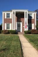 51 Crowell Ave, Staten Island, NY 10314