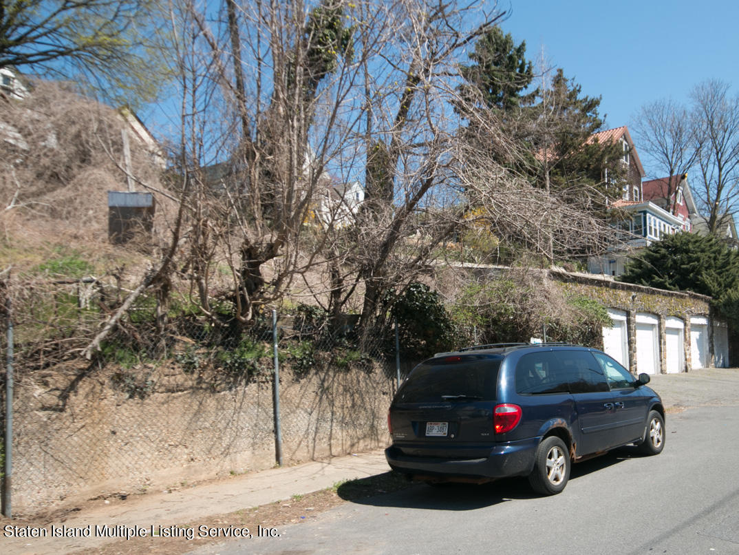 Land/Lots 157-161 Corson Avenue  Staten Island, NY 10301, MLS-1145147-7