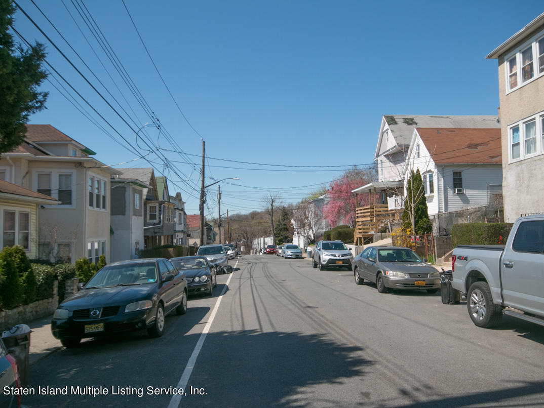 Land/Lots 157-161 Corson Avenue  Staten Island, NY 10301, MLS-1145147-6