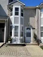 140 Rosedale Avenue, Staten Island, NY 10312