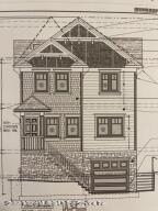 70 Cedar Terrace, Staten Island, NY 10304