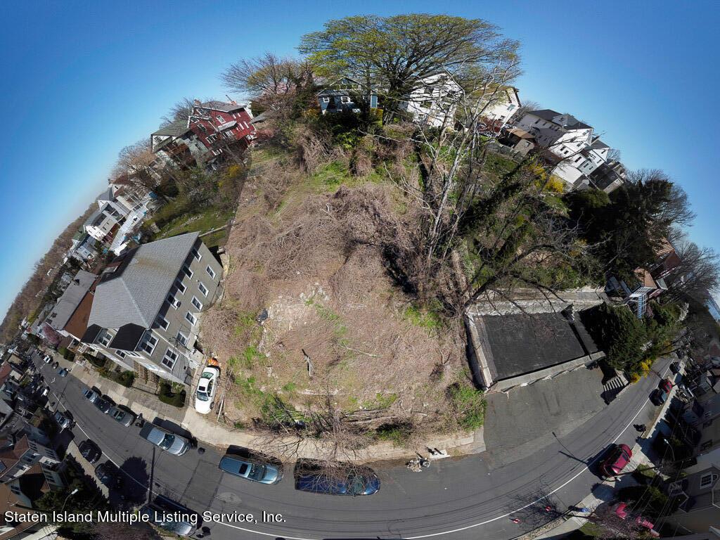Land/Lots 157-161 Corson Avenue  Staten Island, NY 10301, MLS-1145147-3