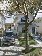 360 Baden Place, Staten Island, NY 10306