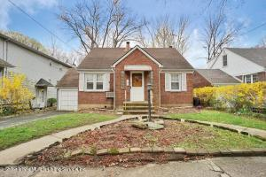 129 Chesire Place, Staten Island, NY 10301