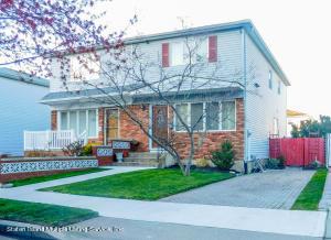 377 Ridgecrest Avenue, Staten Island, NY 10312
