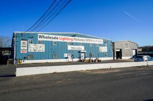 360 Industrial Loop, Staten Island, NY 10309