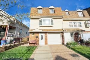 368 Neal Dow Avenue, Staten Island, NY 10314
