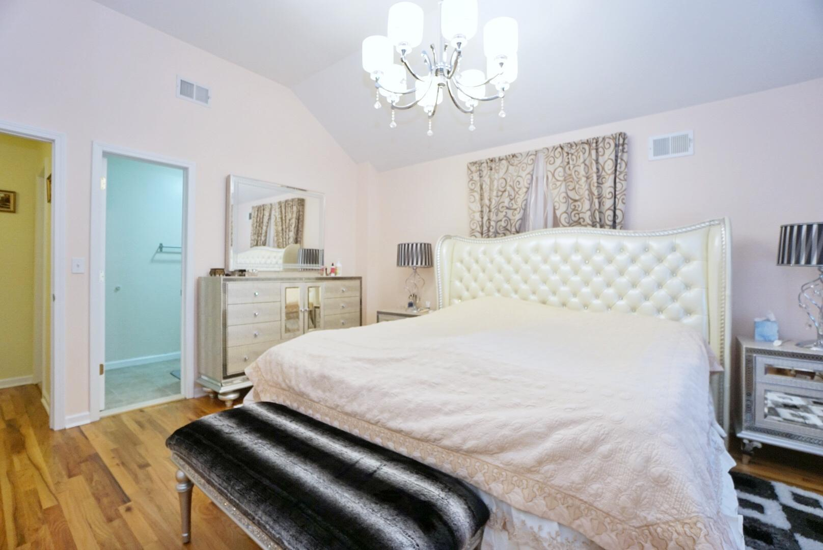 Single Family - Detached 171 Benziger Avenue  Staten Island, NY 10301, MLS-1145235-20