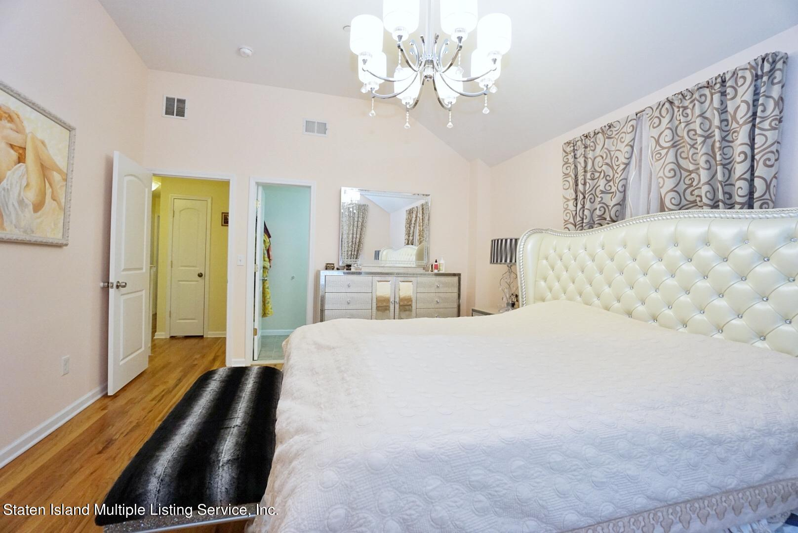 Single Family - Detached 171 Benziger Avenue  Staten Island, NY 10301, MLS-1145235-21