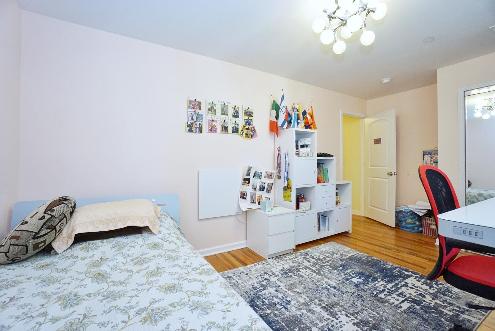 Single Family - Detached 171 Benziger Avenue  Staten Island, NY 10301, MLS-1145235-27