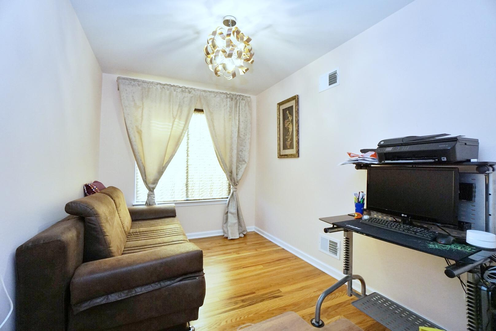 Single Family - Detached 171 Benziger Avenue  Staten Island, NY 10301, MLS-1145235-28