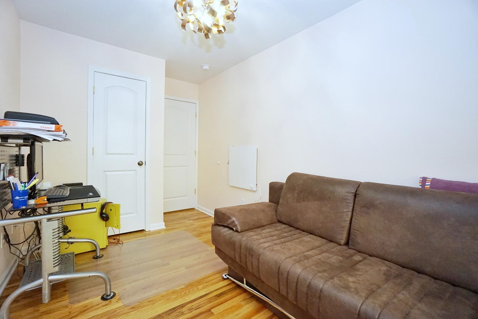 Single Family - Detached 171 Benziger Avenue  Staten Island, NY 10301, MLS-1145235-30