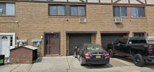 55 Racal Court, Staten Island, NY 10314