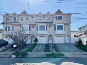 530 Nugent Avenue, Staten Island, NY 10305