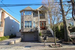 848 Ionia Avenue, Staten Island, NY 10309