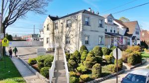 272 Slosson Avenue, Staten Island, NY 10314