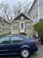 97 Beachview Avenue, Staten Island, NY 10306