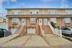 51 Endview Street, Staten Island, NY 10312