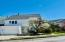 132 Forest Green, Staten Island, NY 10312